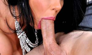 Sweet Blowjob – Anorallyfixatedobsession Jaclyn Taylor If You